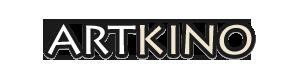 Najlepsze filmy i seriale - http://artkino.pl/